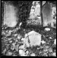cemetery 13 by WillJH