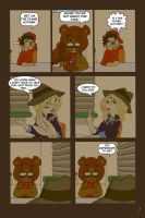 Swaggerball Z ::0:: Page 07 by Supa-Syrex