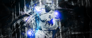 CR7-Signature by as3aaD