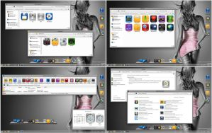 SkinPack i Icons Win8 by alexgal23