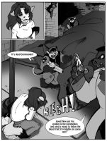 CONTINUED Page 22 by Aspendragon