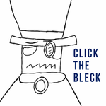 Count Bleck Receives a Phone Call (Animation) by SpaceDimentio
