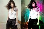 julia roitfeld what i have done by cloudutchiha