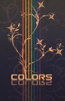 Poster Colors by Vianto
