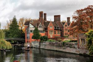Cambridge I by wolfish-fang