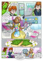 MSF CH5, PG15 by ScuttlebuttInk