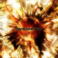 Overdrive by IkeGFX