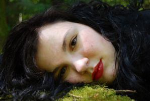 Snow_White by Butterfly8089