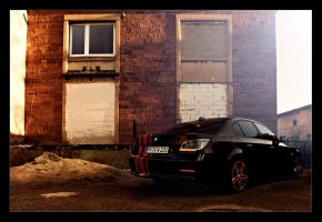 bmw15 by epasy