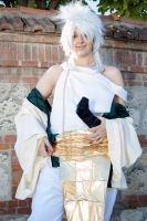 Magi- Heliohapt general by Insane-Tea-Party