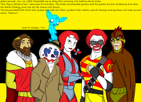 McWatchmen by Omny87