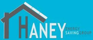The Haney Energy Saving Group by collinssummer3