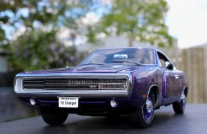 70 R/T by boogster11