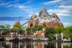 Expedition Everest by Earth-Divine