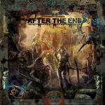 after the end, incoming  Boardgame by Yogh-Art