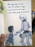 I Remember You by JE3