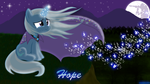 Hope Capitulo 01 by DarkWolfMX