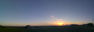 Panorama 05-05-2013 by 1Wyrmshadow1