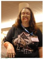Gencon Indy Photo Series 015 by lilly-peacecraft