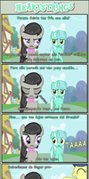 Comic-Heartstrings Pagina 55 by David-Irastra