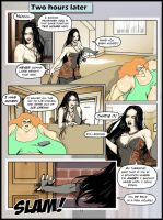 CelnwadvsEp1 p2 page5 by kraban