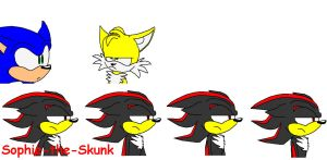 SC4 Animation Pictures 1 by Sophie-The-Skunk