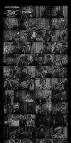 The Gunfighters Episode 2 Tele-Snaps by VGRetro