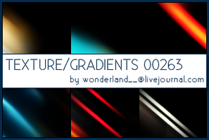 Texture-Gradients 00263 by Foxxie-Chan