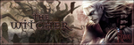 The Witcher Sig for Reese by PervertedFoxxy