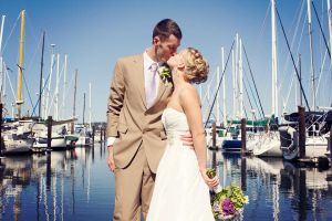 Nautical Love by FDLphoto