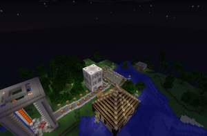 Server picture 4 by TacoDip