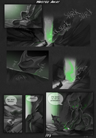 Wasted Away - Page 173 by Urnam-BOT