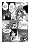 BTTB ch 1 - page 017 by Keed-Kat