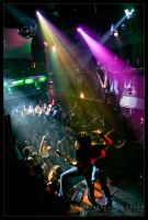 Infected Mushroom 07212007_7 by delobbo