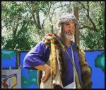 5 Bay Area Ren Faire 3-27-1010 by RedheadThePirate