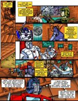Diversion Part 1 page 05 by TF-The-Lost-Seasons