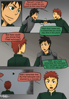 L4D2_fancomic_Those days 122 by aulauly7