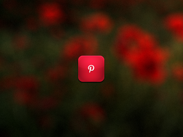 Pinterest by Clubberry