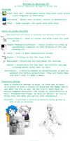 Fankid/Fantroll Sprite Tutorial by Narcoticandroid
