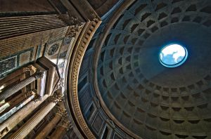 Ray of Light - Pantheon by Wil-028