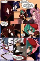 heartcore:. chp 01 page 24 REDUX by tlwelker