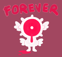 forever by goasthed