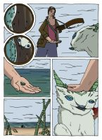 Seaglassing, Page 6 by Orbital-Primeval