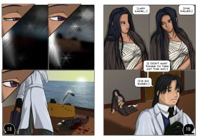 Pages 18-19 by Generic-Dreamers