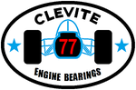 Clevite 77 by motorhead4646