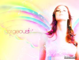 gorgeous ii by chronicless