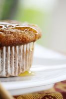 Banana Nut Muffins (10) by laurenjacob