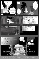 DOTH:Ch2pg10 by InuKagomeluvrs