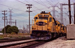 ATSF Lawndale Ave, 9-21-88 by eyepilot13