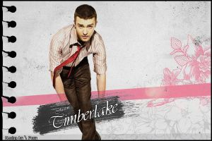 Justin Timberlake Style by FoOoxXXy